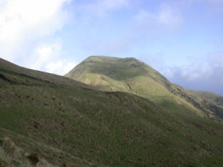 Pico da Esperana