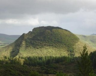 Pico do Gaspar