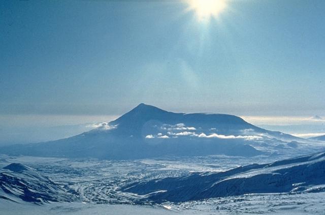 vulc227o tolbachik entra em erup231227o na r250ssia